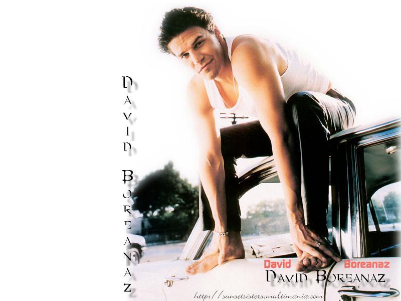 davidb2